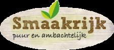 Smaakrijk catering en maaltijdservice